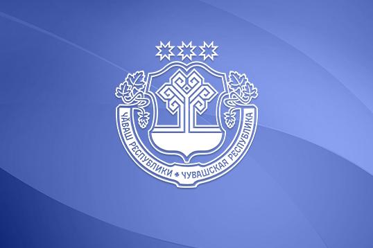 Внесены изменения в ст. 67 и 98 Федерального закона «Об образовании в Российской Федерации»